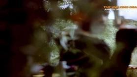 The Walking Dead 5 Trailer #6 (60 sec)