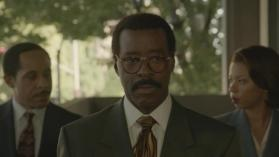 The People V. O.J Simpson: American Crime Story Trailer