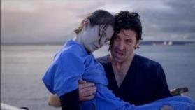 Grey's Anatomy - In Memory Of Derek Shepherd