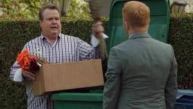 Modern Family 6 Trailer #1