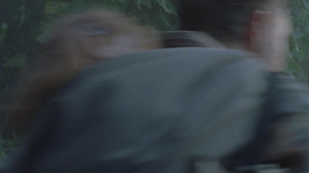 The Walking Dead S08 EP11