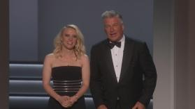 70th Emmy Awards – Part 2