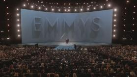70th Emmy Awards – Part 1