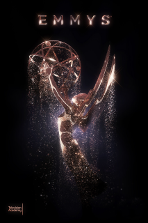 70th Emmy Awards