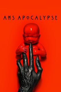 American Horror Story: Apocalypse