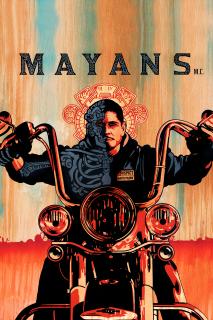 Mayans M.C